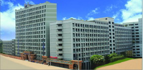 Features of Dhaka Commerce College