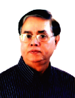 Prof. Dr. Shafiq Ahmed Siddique