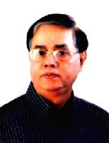 Prof. Dr. Shafiq Ahmed Siddique