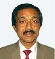 Prof. Md. Saidur Rahman Mian