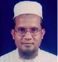 Md. Abdul Khaleque