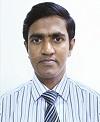 Md. Enayet Hossain