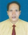 Md. Hossain Shah Alam