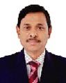 Prof. Dr. A. M Shawkat Osman