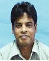 Prof. Dr. Md. Miraj Ali Akand