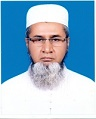 Md. Shafiqul Islam