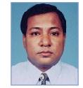 Md. Asraful Karim
