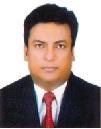 Md. Ashraf Ali