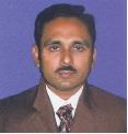 Md. Salim Reza