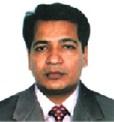 Md. Nurul Alam Bhuiyan