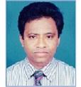 A. N. M. Mozammel Hossain