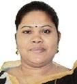 Shuriya Parvin